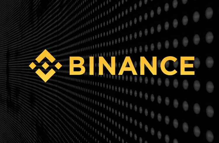 Exchange brasileira explica vantagens em usar a plataforma P2P da Binance