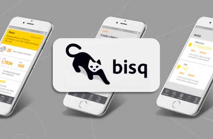 Falha da Bisq é explorada e usuários perdem mais de R$ 1 milhão