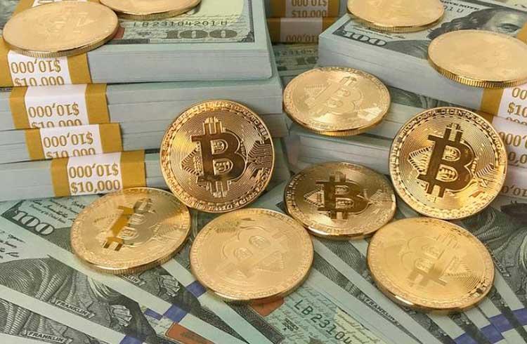 GAFI critica atuação dos EUA no combate a lavagem de dinheiro com criptoativos