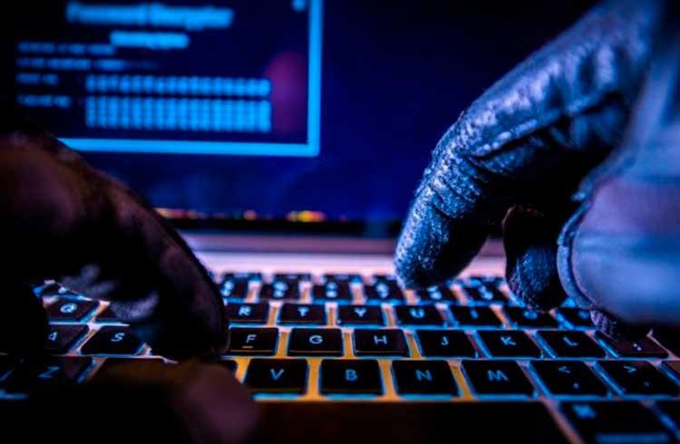 Hackers atacam empresa de energia em Portugal e pedem mais de R$ 57 milhões em Bitcoin