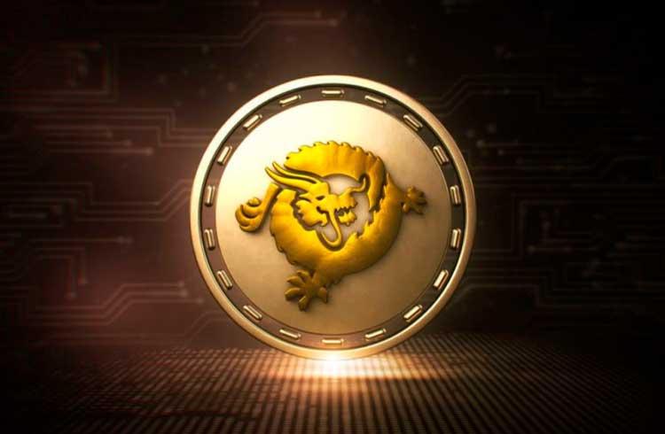 Halving do Bitcoin SV é amanhã e também pode congelar sua rede
