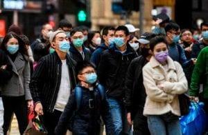 Hashdex destaca efeitos da pandemia no mercado de criptoativos em carta mensal