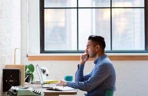 Home office deixa 360 mil empresas vulneráveis a hackers
