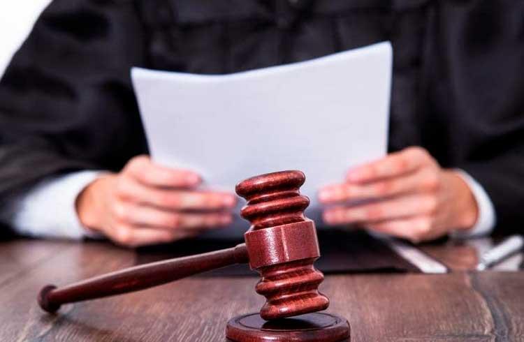 Justiça nega bloqueio de bens de Marcel Mafra