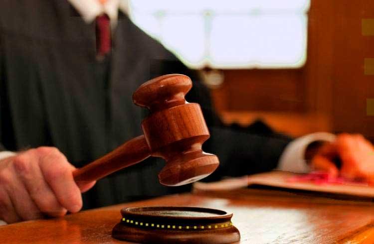 Justiça isenta Unick de pagar rendimentos prometidos em decisão