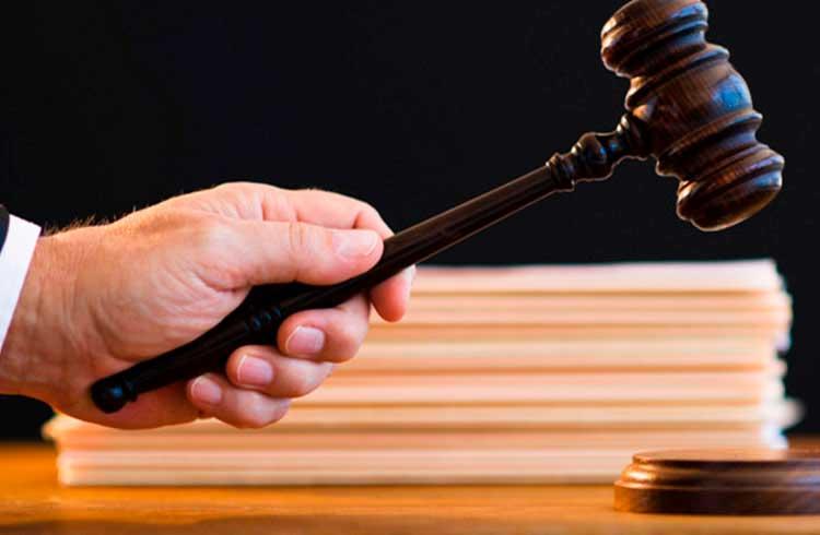 Justiça manda bloquear mais de R$ 100 mil dos valores apreendidos da Indeal