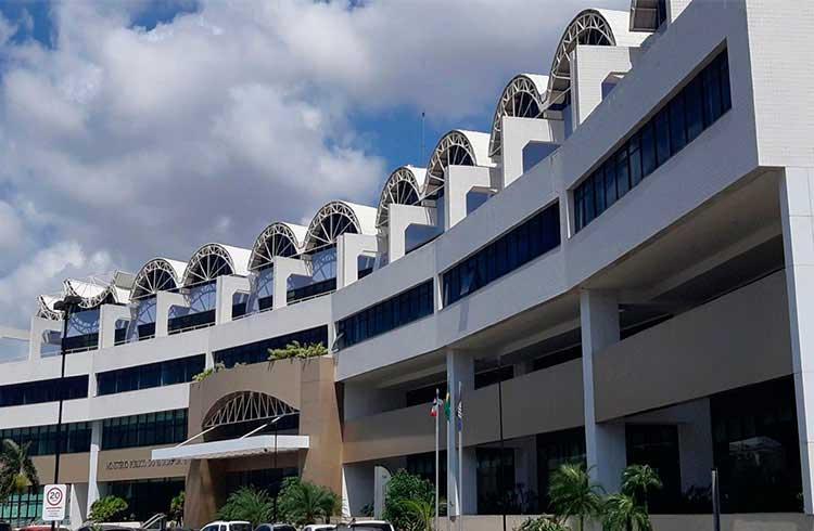 Ministério Público da Bahia vence DD Corporation em recurso sobre ação civil pública