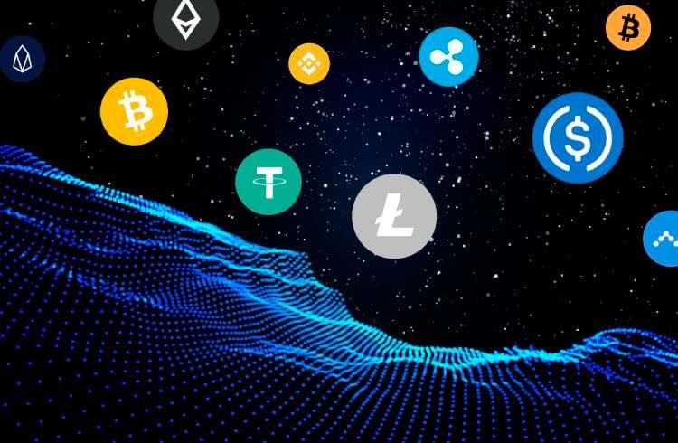 Monnos simplifica investimentos em criptomoedas com aplicativo de Copy Trading