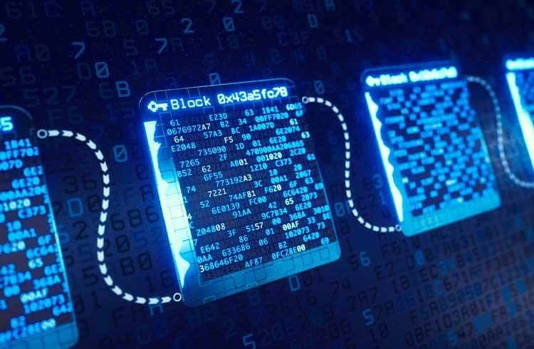 Projeto de blockchain liderado por pesquisadores de Portugal recebe 2,5 milhões de euros