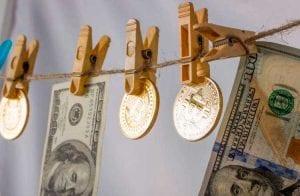 Quadrilha do Distrito Federal usa Bitcoin para financiar golpes de phishing