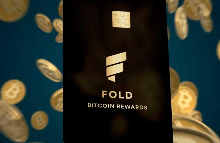 Startup anuncia cartão de débito Visa que oferece recompensas em Bitcoin