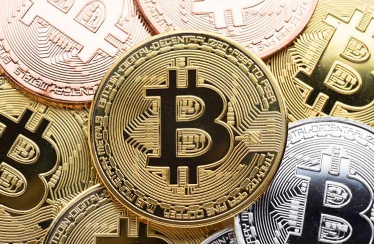 A história do Bitcoin em menos de 8 minutos