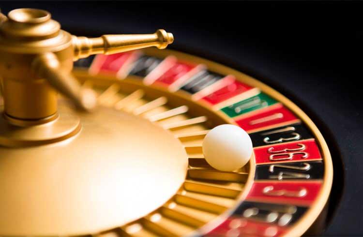 Anthony Pompliano: ações e moedas fiduciárias são jogos feitos para o cidadão comum perder