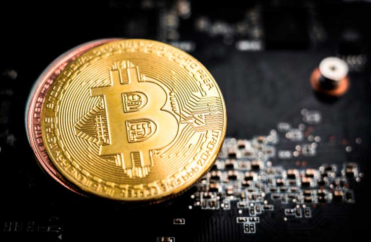 Bitcoins atribuídos a Satoshi foram mencionados em processo contra Craig Wright