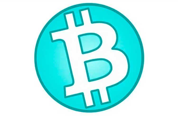 Bitgesell possui o ecossistema perfeito para se tornar o ouro digital