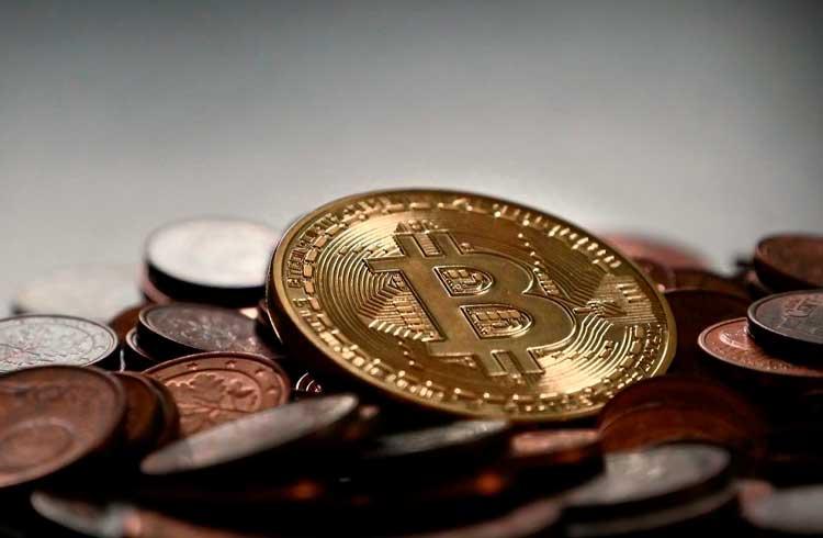 BitMEX e Bitfinex veem queda massiva em Bitcoins custodiados