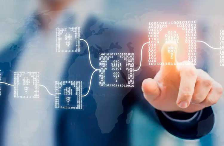 Covid-19 pode viabilizar pagamentos via blockchain no Brasil