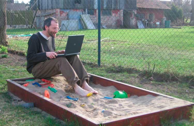Especialista fala sobre benefícios do sandbox regulatório para a tokenização no Brasil