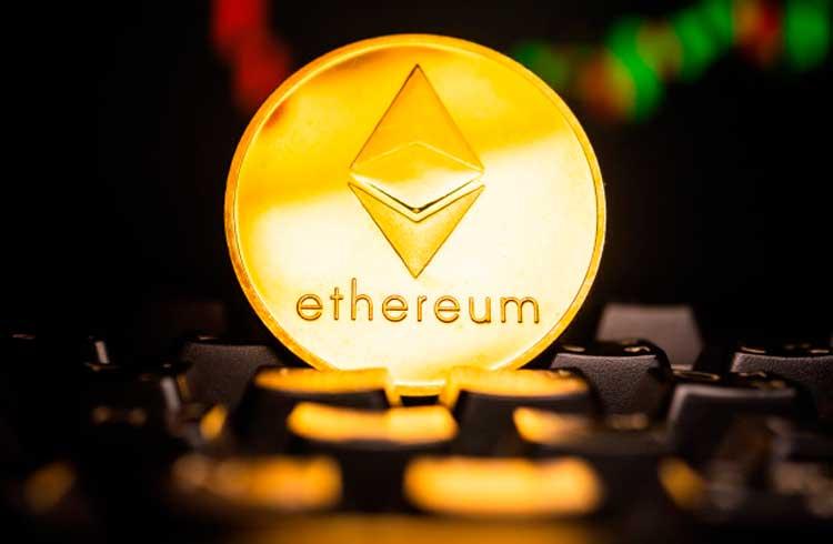 Ethereum atualiza o Uniswap introduzindo novos recursos