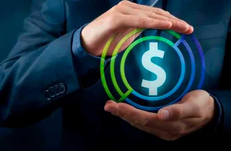 Exchange brasileira vai listar a stablecoin atrelada ao dólar USDC