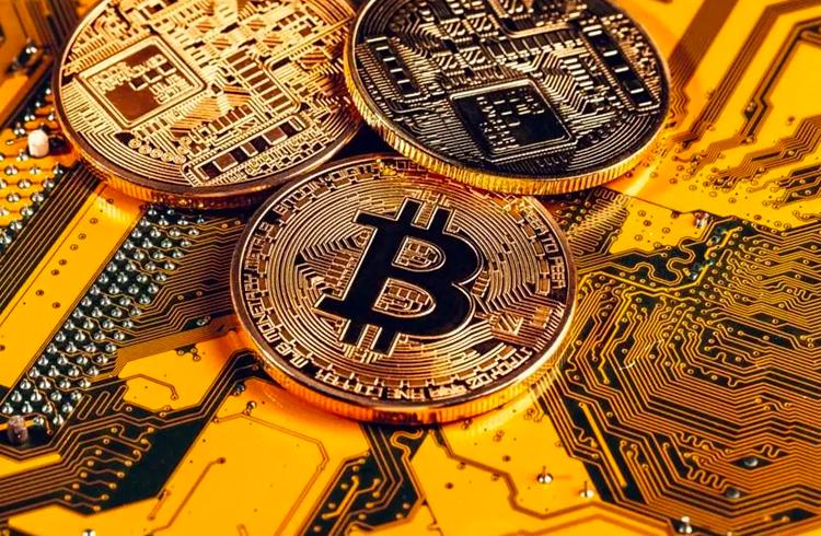Funcionário da Atlas Quantum exige pagamento de créditos trabalhistas em Bitcoin