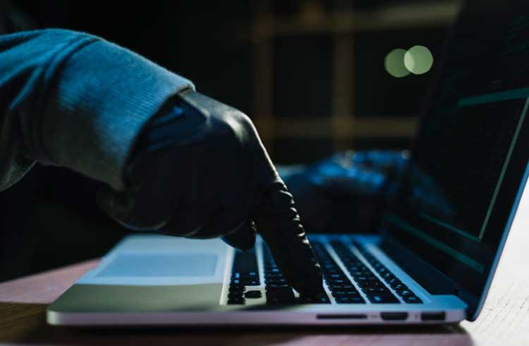 Hackers que atacaram empresa de energia de Portugal pedindo resgate em Bitcoin revelam documentos da companhia