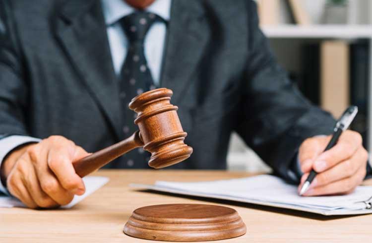 Justiça manda apreender bens e bloquear contas vinculadas à G44 Brasil