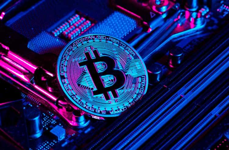 Mineradores veteranos de Bitcoin dizem que a queda de preço é boa para eles