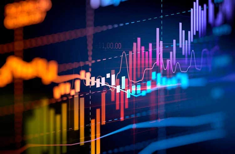 Oferta de stablecoins cresce 70% e supera marca dos R$ 60 bilhões