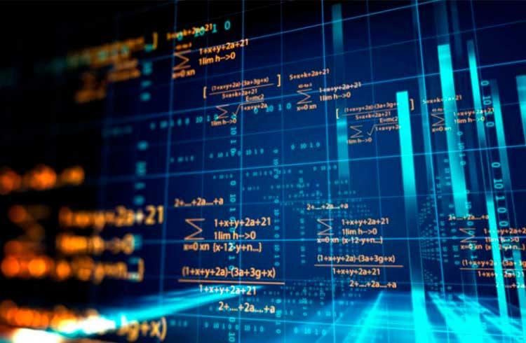 Rede blockchain para CPF no Brasil começa a ser implantada nos estados