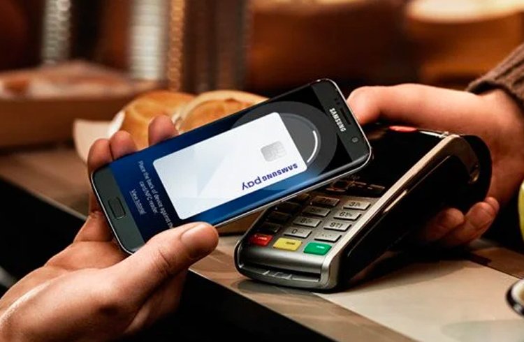 samsung-pay-agora-aceita-cartao-de-bitcoin-da-swipe-com-a-visa
