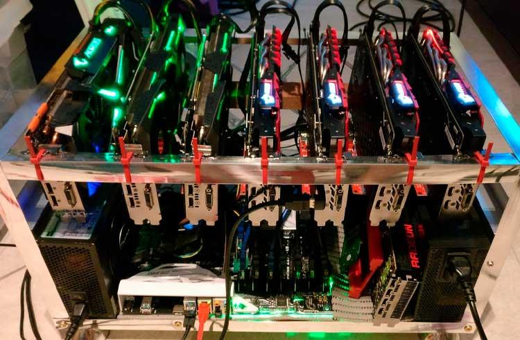 Satoshi Nakamoto e Lazlo Hanyecz inventaram GPUs para proteger Bitcoin, afirma desenvolvedor