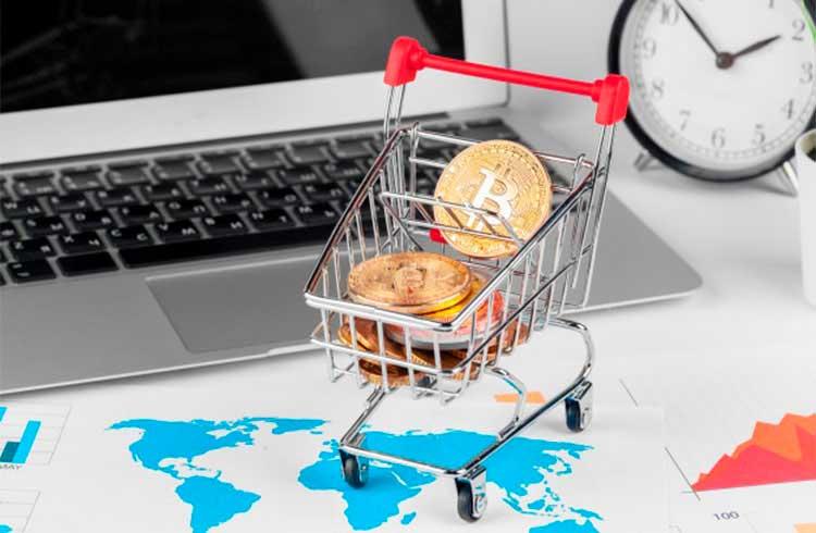 Trader afirma que não é tarde para comprar Bitcoin e dá dicas sobre o mercado
