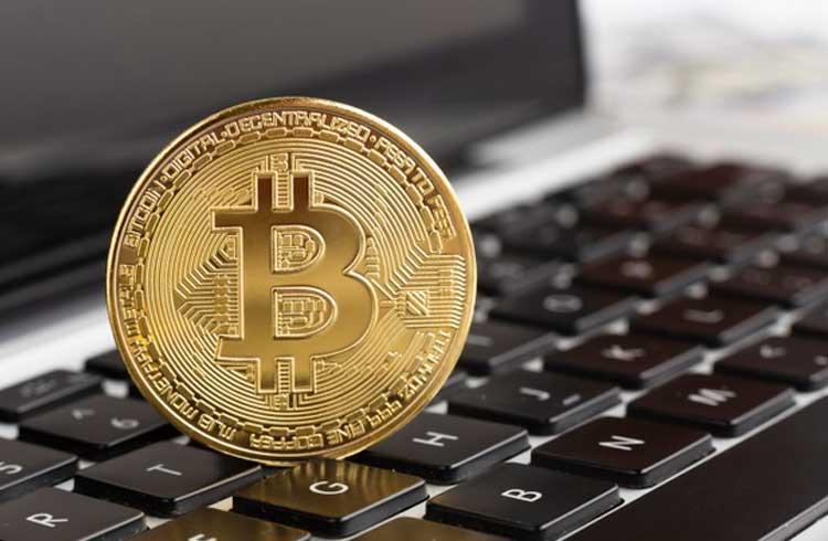 Analista afirma que Bitcoin está sinalizando uma alta de longo prazo