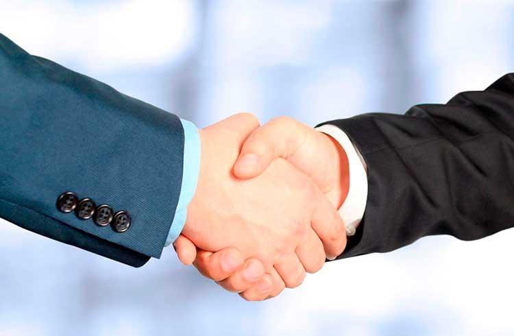 Associação que firmou acordo entre G44 e clientes tem envolvimento com a empresa