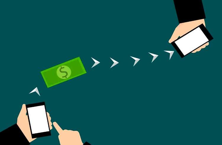 Banco Central oficializa sistema de pagamentos instantâneos e marca o fim de TED e DOC