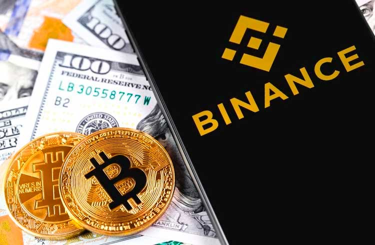 Binance lança contratos futuros trimestrais de Bitcoin nesta quinta