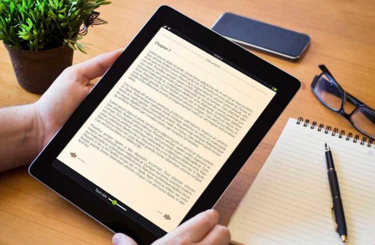 Escritório de advocacia publica guia para sandbox regulatório da CVM