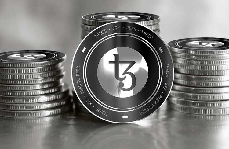 Investidores de ICO da Tezos podem ganhar parte do dinheiro de processo contra a criptomoeda