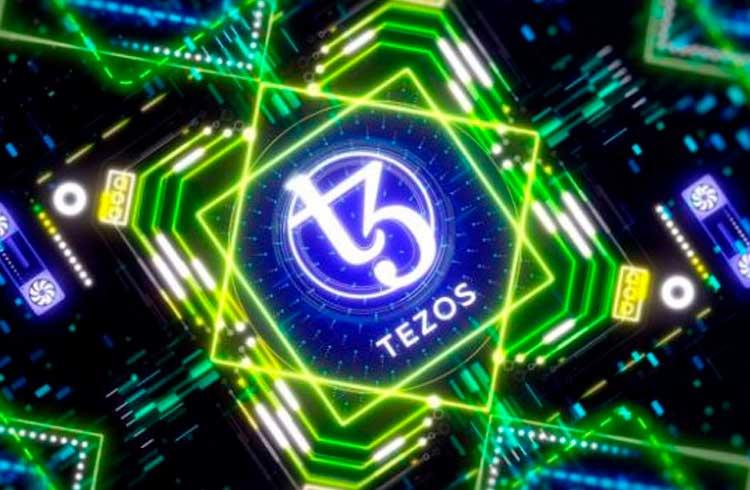 ITS Rio promove curso sobre programação de aplicações descentralizadas com Tezos