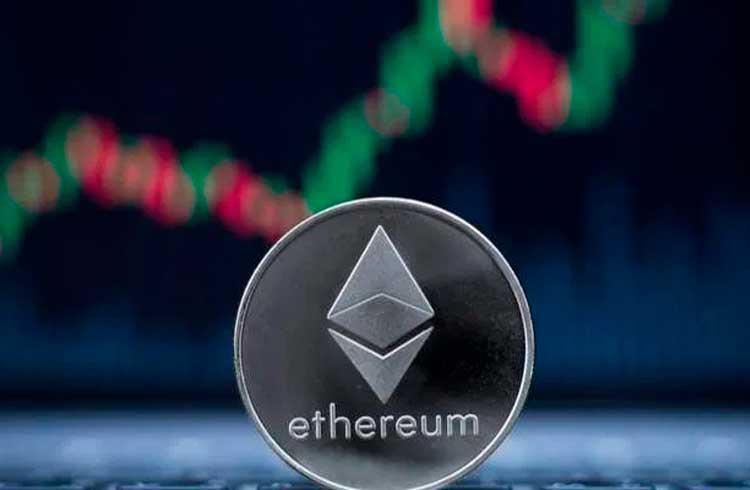Mineração de Ethereum fica 20% mais rentável nas últimas semanas
