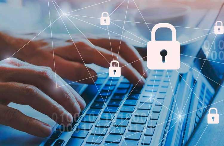 Ministério Público aborda Bitcoin, blockchain e pirâmides financeiras em webinar