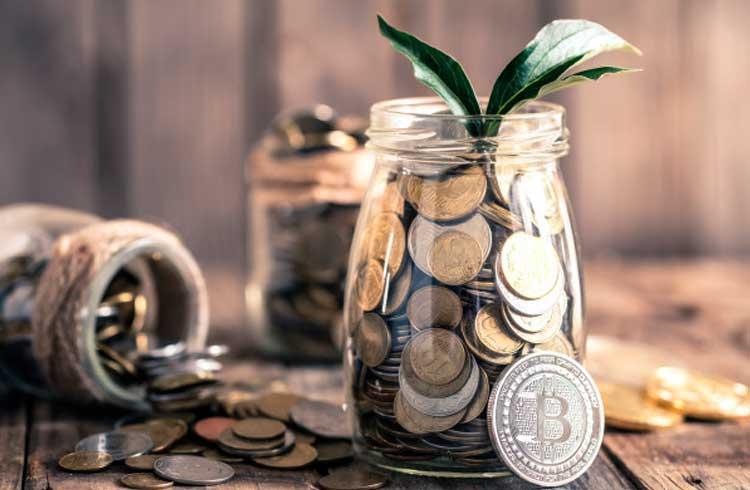 É possível gerar renda passiva com Bitcoin em DeFi?