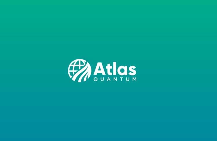 """Site da Atlas Quantum sai do ar, empresa alega """"ataque sistêmico"""""""