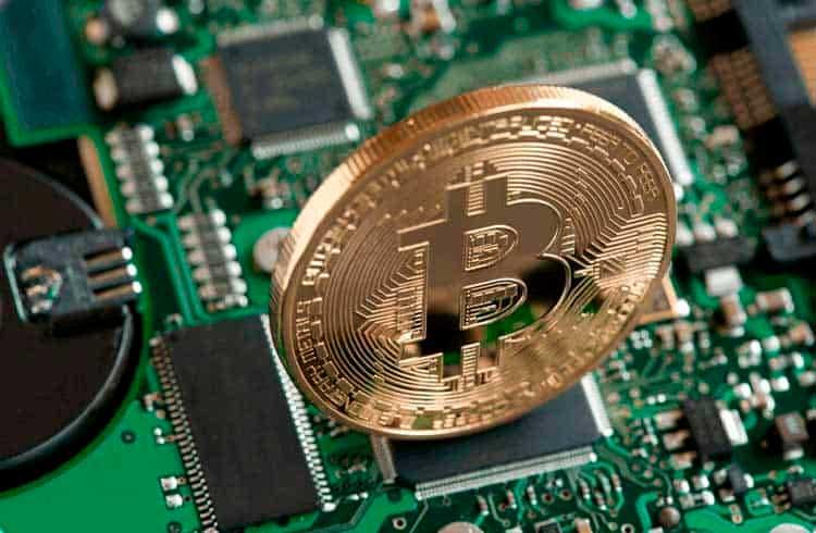 Ajuste de dificuldade do Bitcoin permanece estável pela primeira vez em 10 anos
