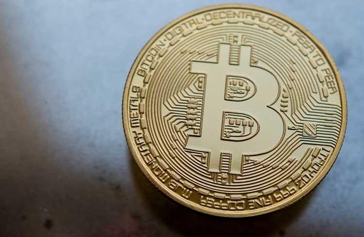 Bakkt não tem negociações de futuros de Bitcoin há 38 dias