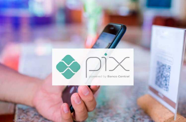 Banco Central do Brasil vai debater PIX em evento virtual gratuito