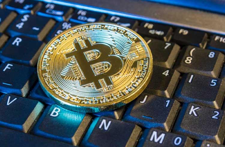 Bitcoin pode ser utilizado para comprar produtos do WikiLeaks