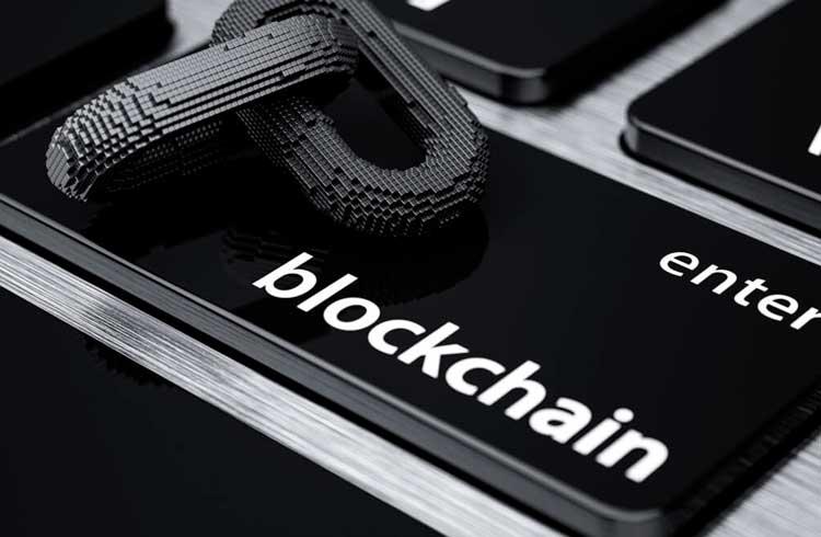 Blockchain rastreará quase R$ 1,6 trilhão em alimentos até 2027, diz relatório