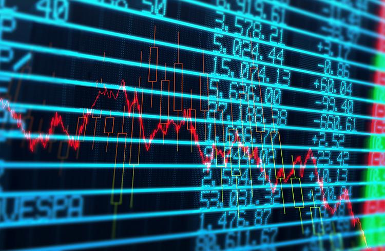 Bolsa de valores a 100 mil pontos; O que significa?